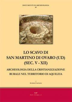 SAP 49, copertina.