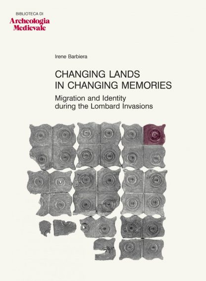 Changing Lands in Changing Memories. Migration and Identity during the Lombard Invasion (Premio Ottone d'Assia 2002)