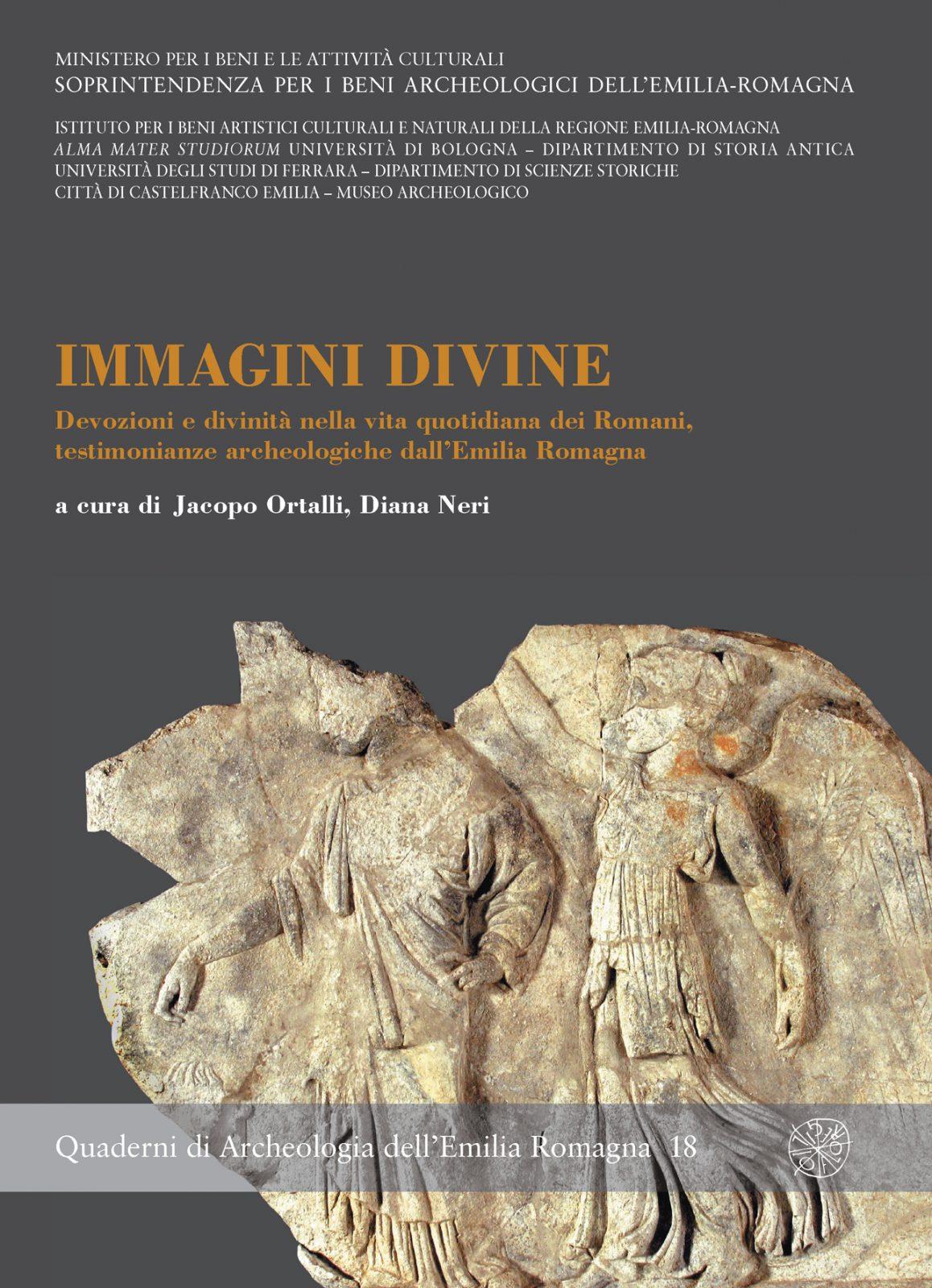 Immagini divine. Devozioni e divinità nella vita quotidiana dei ... bfe8494a816d