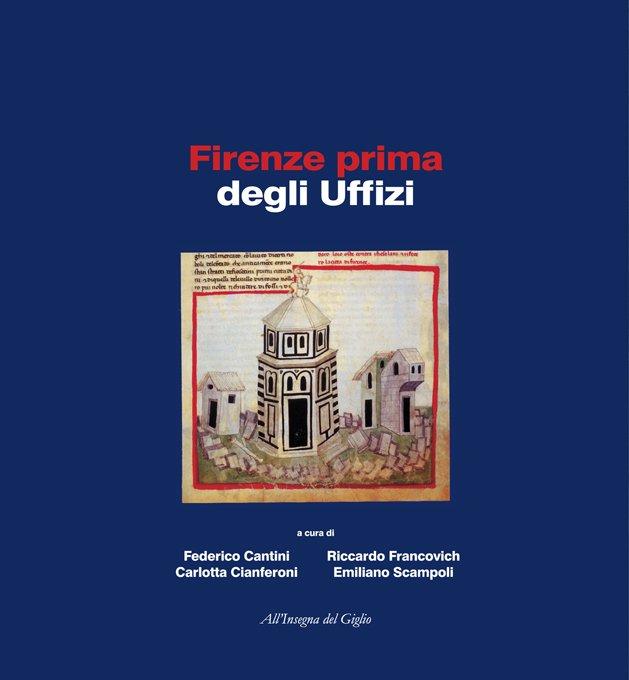 Guida Uffizi Pdf