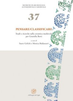 Pensare/Classificare