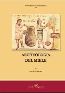 Archeologia del miele