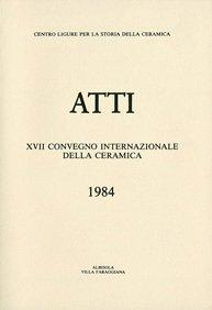 XVII Convegno 1984: Temi liberi