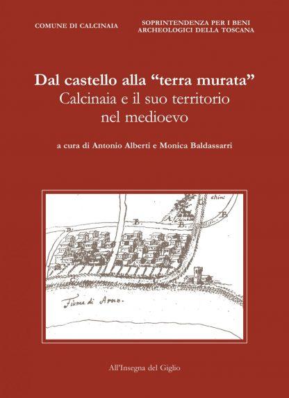 Dal castello alla 'terra murata'. Calcinaia e il suo territorio nel Medioevo