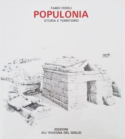 Populonia - Storia e territorio
