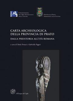 Carta archeologica della Provincia di Prato