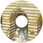 La Fonte di Follonica e le fonti medievali di Siena