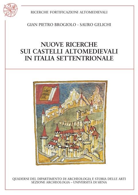 introduzione all'archeologia medievale sauro gelichi pdf