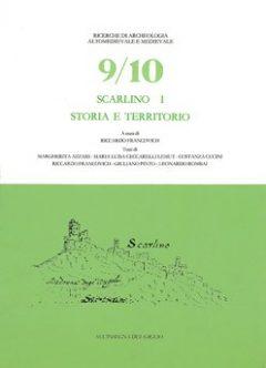 Scarlino I. Storia e territorio