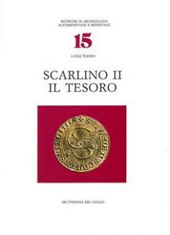 Scarlino II. Il tesoro