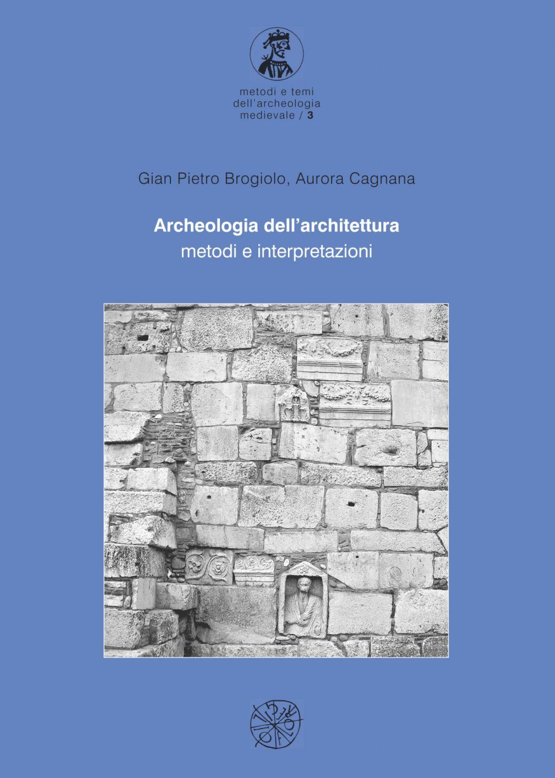 Metodi archeologici di datazione