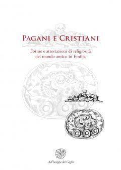Pagani e Cristiani, X, copertina