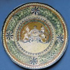 Atti dei Convegni Internazionali della Ceramica - Albisola