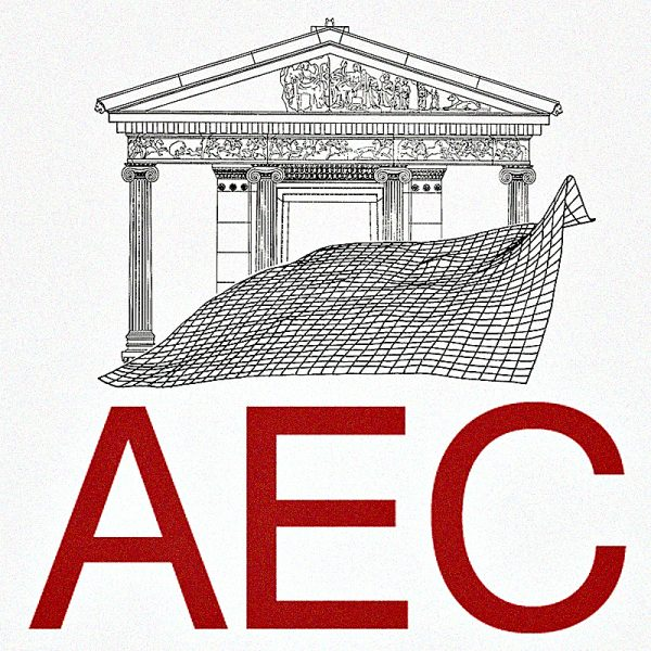 Archeologia e Calcolatori, periodico.