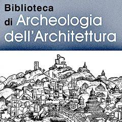 Biblioteca di Archeologia dell'Architettura
