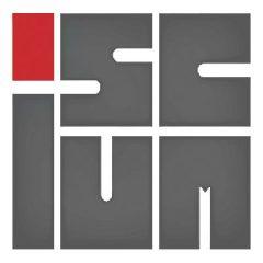 ISCUM - Istituto di Storia della Cultura Materiale