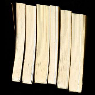 Libri generici