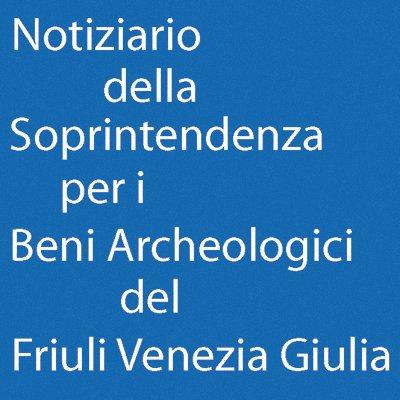 Notiziario Friuli