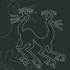Quaderni di Archeologia d'Abruzzo. Notiziario della Soprintendenza per i Beni Archeologici dell'Abruzzo