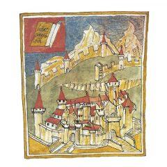 Quaderni del Dipartimento di Archeologia e Storia delle Arti. Sezione Archeologica. Università di Siena