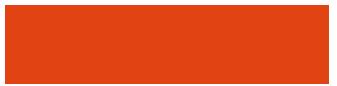 Il logo della casa editrice All'Insegna del Giglio s.a.s.