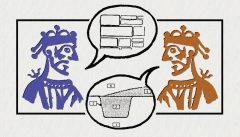 Congresso Nazionale di Archeologia Medievale