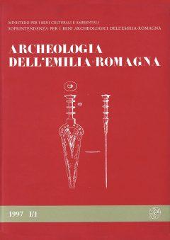 Archeologia dell'Emilia Romagna