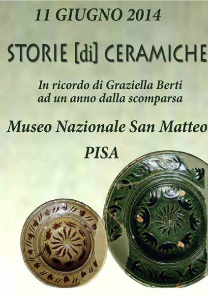 storie-di-ceramiche-berti