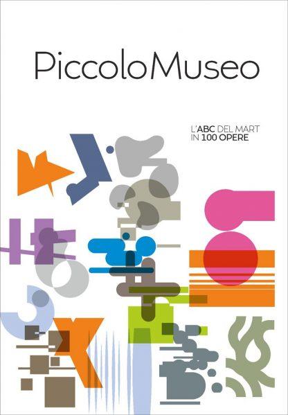 Piccolo Museo, copertina