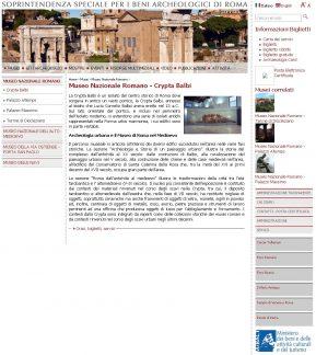 museo-crypta-balbi