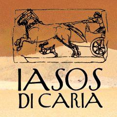 Bollettino dell'Associazione Iasos di Caria