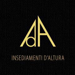 IdA - Insediamenti d'Altura