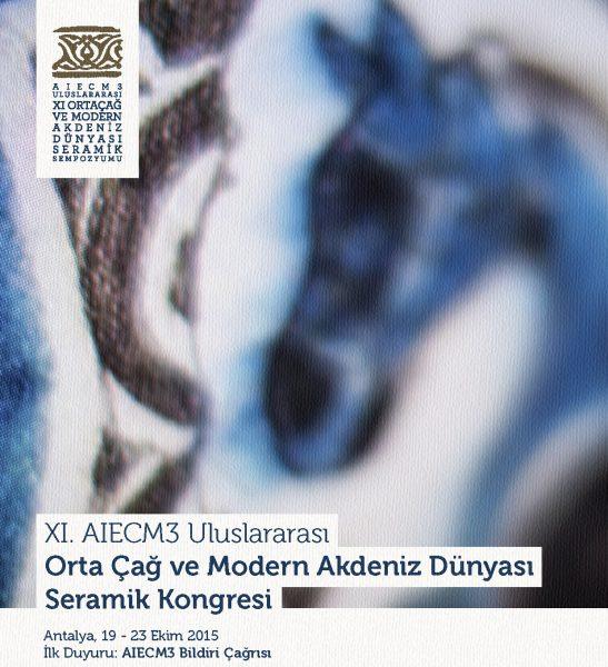 Antalya-aiecm3