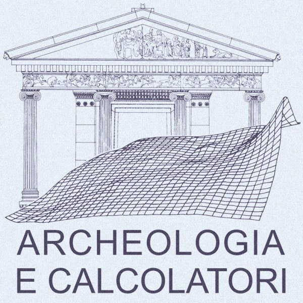 Archeologia e calcolatori, collezione 21-26.