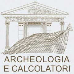 Archeologia e calcolatori, collezione 11-20.