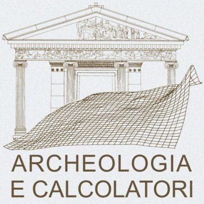 Archeologia e calcolatori, collezione 11-20.