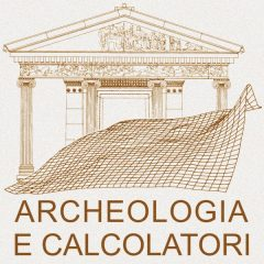 Archeologia e calcolatori, collezione Supplementi.
