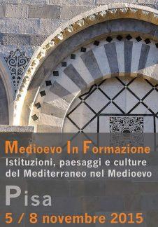 Programma MIF4_Pisa1.