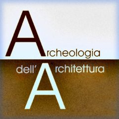 Archeologia dell'architettura, periodico.