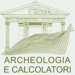 Archeologia e calcolatori, collezione 1-10.