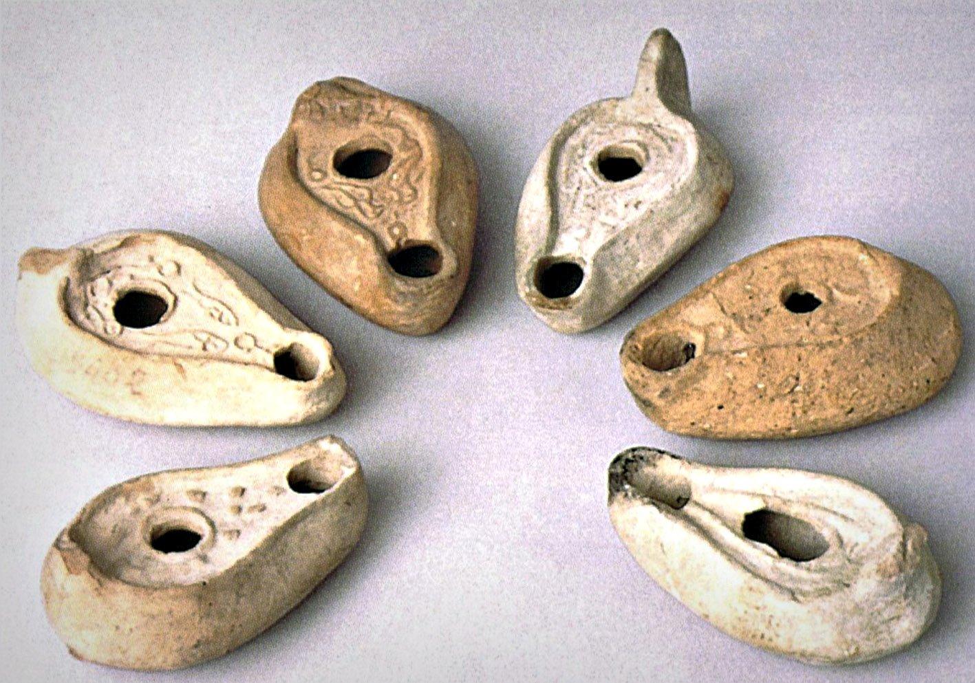 XLIX Convegno Internazionale della Ceramica, immagine.