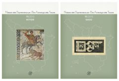 Notiziario Toscana, 11-2015, Saggi e Notizie, copertina.