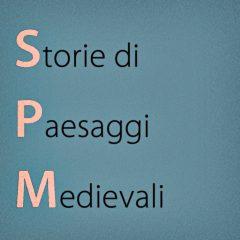 SPM - Storie di Paesaggi Medievali