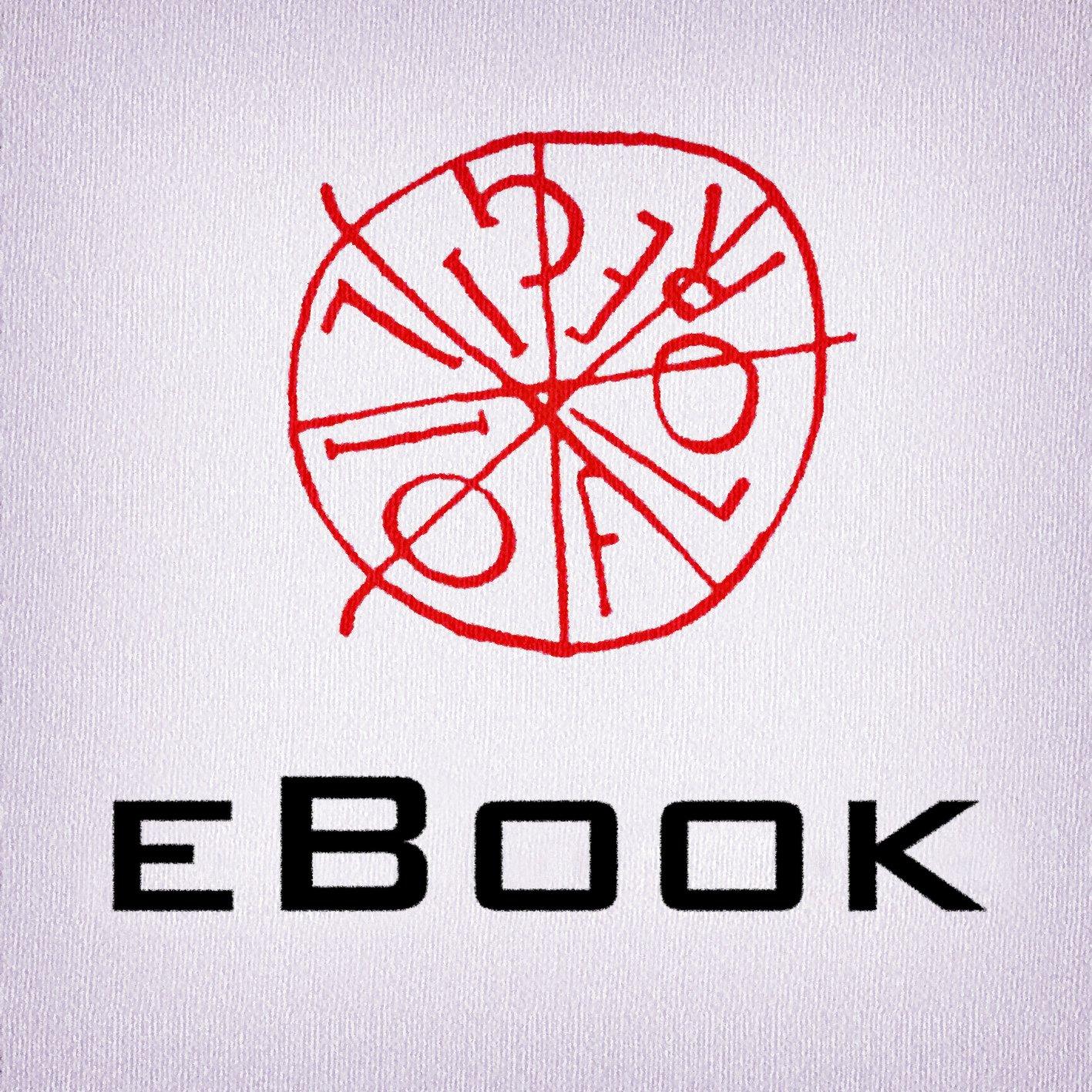 eBook.