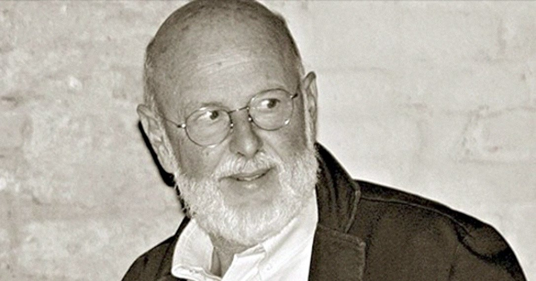 Premio Riccardo Francovich.