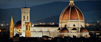 TourismA - Firenze.