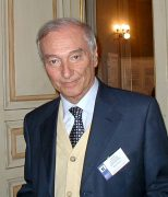 Piero Angela.