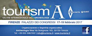 TourismA 2017.