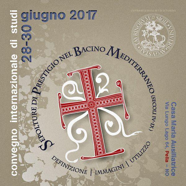 Programma Convegno Pella 2017.
