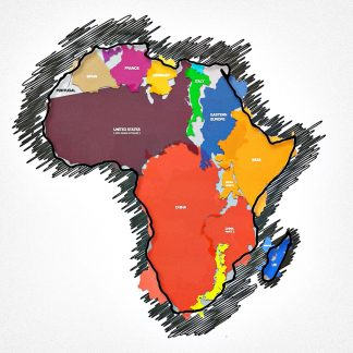 Locandina_Archaeology in Africa